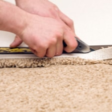 Airborne Carpets Mandurah - Carpet Installations