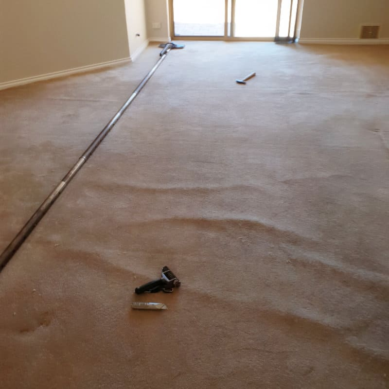 Airborne Carpets Mandurah - Carpet Re-Stretching